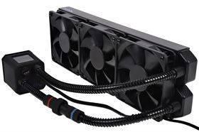 127b309a68a CoolerKit - Vesijäähdytys, ilmajäähdytykseen, äänenvaimennukseen ja ...