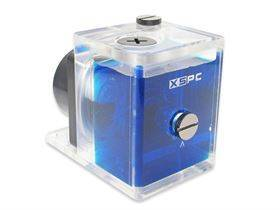 XSPC Laing D5 Reservoir Top V3