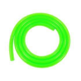 XSPC 16/10mm - 2m - UV Green