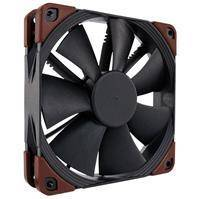 Noctua NF-F12 industrialPPC-2000 - 120mm