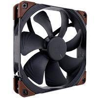 Noctua NF-A14 industrialPPC-2000 - 140mm