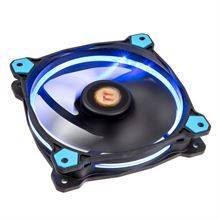 Thermaltake Riing 12 120mm LED-Fan - Blue